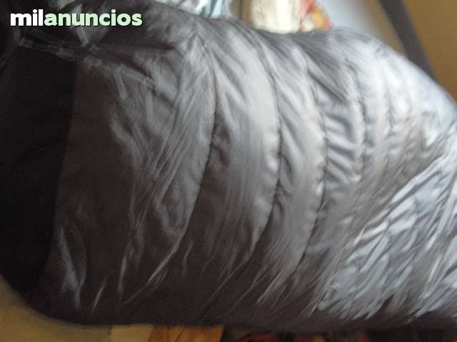 SACO PLUMAS MOUNTAIN HARD WEAR 260E - foto 5