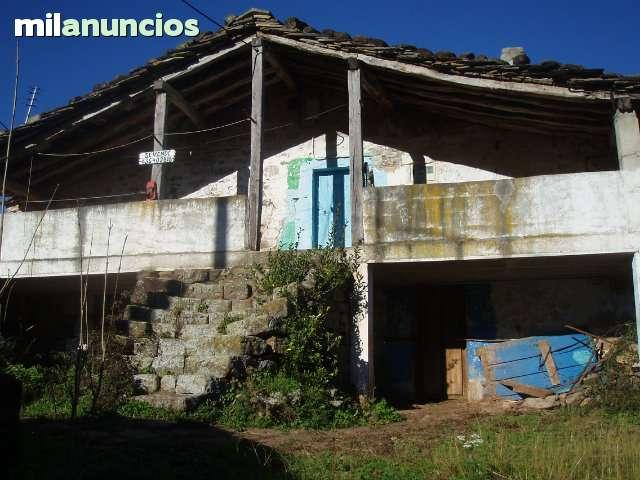 PRECIOSA CABAÑA  CON RÍO Y PUENTE - foto 2