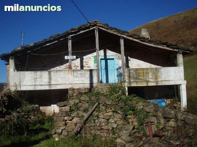 PRECIOSA CABAÑA  CON RÍO Y PUENTE - foto 3