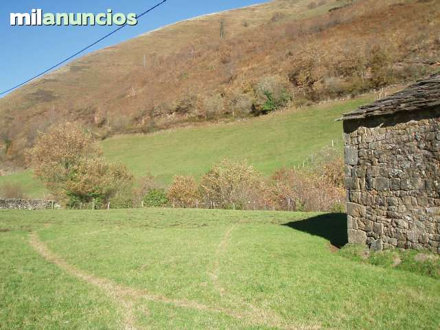 PRECIOSA CABAÑA  CON RÍO Y PUENTE - foto 8