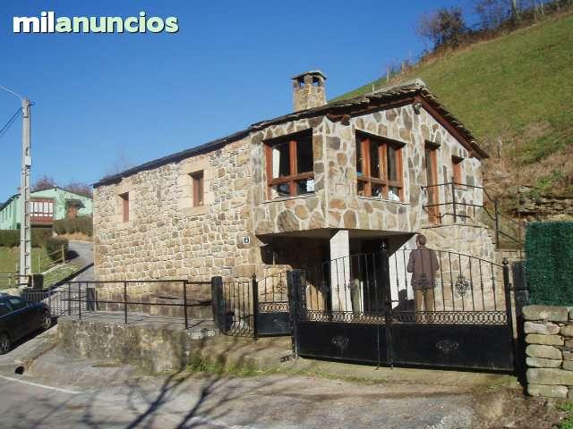 CASA EN VEGA DE PAS - foto 2