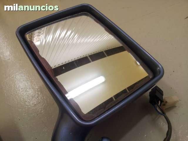 ESPEJOS ELECTRICOS VW T3 Y SYNCRO - foto 5