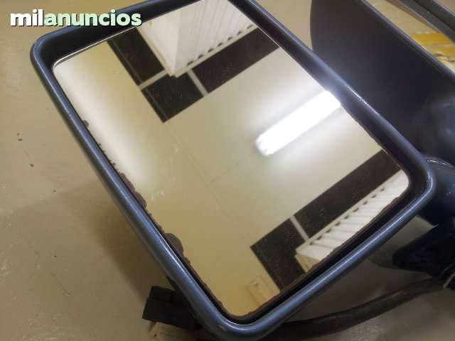 ESPEJOS ELECTRICOS VW T3 Y SYNCRO - foto 6