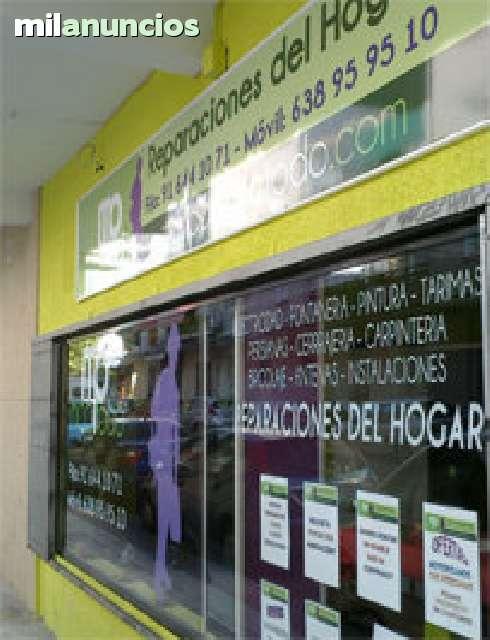 MARIDO PARA TODO PUNTO COM ALCORCÓN - foto 4