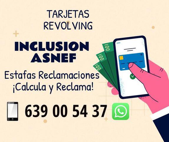 FAMILIA:  HERENCIAS,  DIVORCIOS. . .  - foto 1