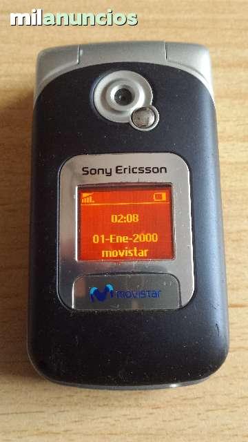 ERICSSON Z530I WINDOWS 8 DRIVER DOWNLOAD