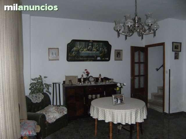 CASA ECONOMICA ZONA MURALLAS - foto 2