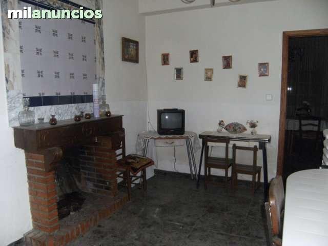 CASA ECONOMICA ZONA MURALLAS - foto 3