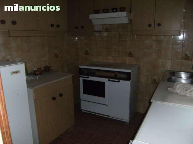 CASA ECONOMICA ZONA MURALLAS - foto 4