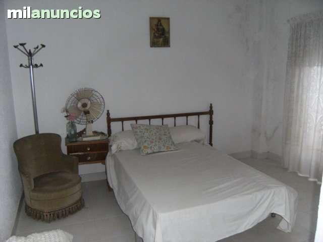 CASA ECONOMICA ZONA MURALLAS - foto 5
