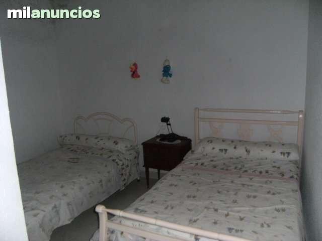 CASA ECONOMICA ZONA MURALLAS - foto 6