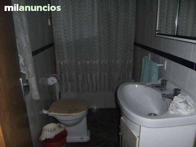 CASA ECONOMICA ZONA MURALLAS - foto 9