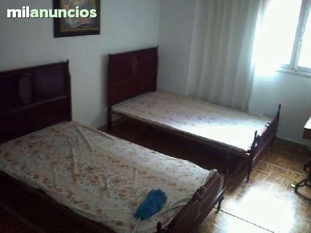BARRIO SAN ANTONIO - foto 4