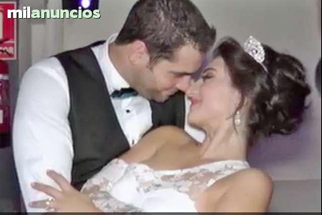 FOTOGRAFÍA DIGITAL Y VIDEO ALICANTE - foto 1