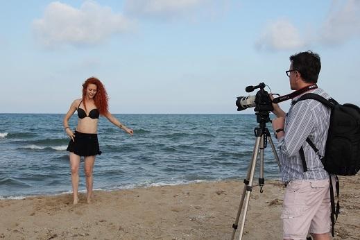 FOTOGRAFÍA DIGITAL Y VIDEO ALICANTE - foto 2