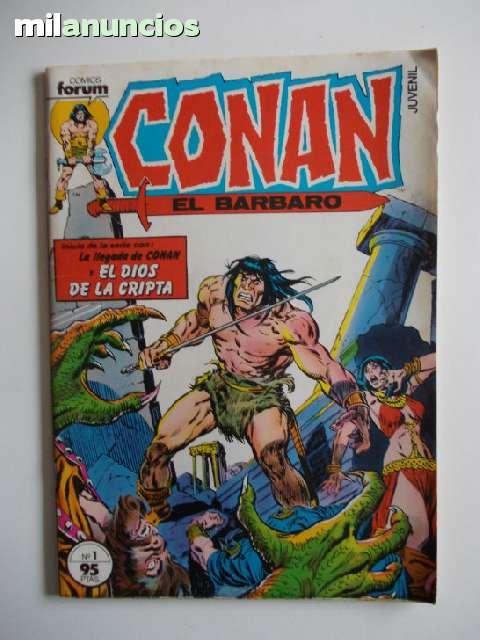 Compro Tebeos,Cromos,Juguetes,Comics...