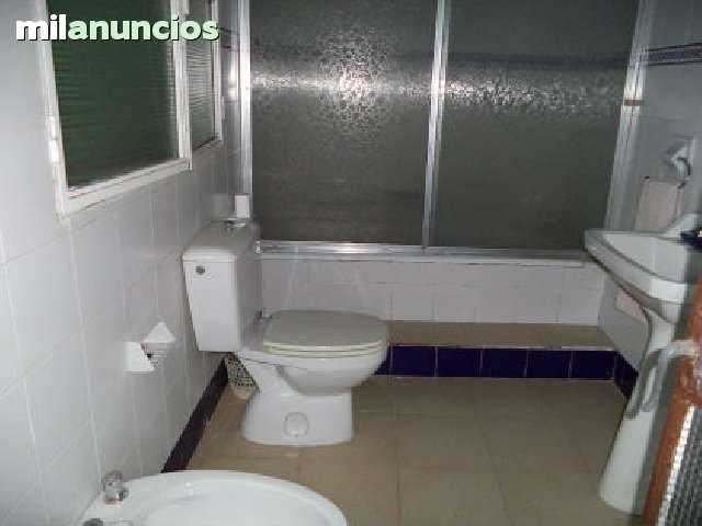 ALMENDRALEJO CASA Y LOCAL REBAJADO - foto 3