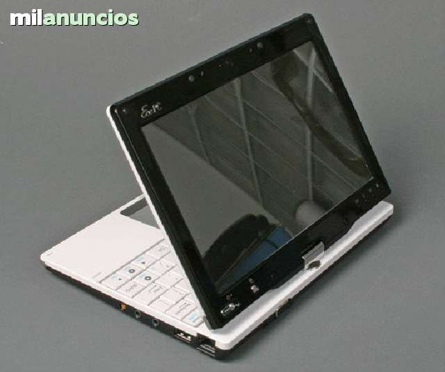 ASUS EEE PC T101MT.