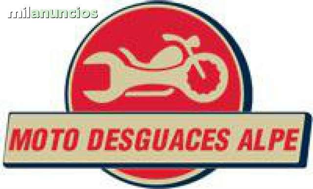 DESPIECE LIGIER NOVA !!!SOMOS DESGUACE!! - foto 2