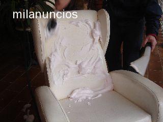 LIMPIEZA Y DESINFECCION PARA TODO - foto 1
