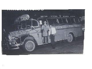 ALQUILER DE AUTOCARES EN MURCIA - foto 3