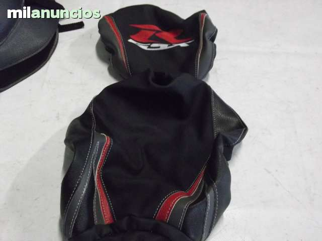 FUNDA ASIENTO GSX 750 R