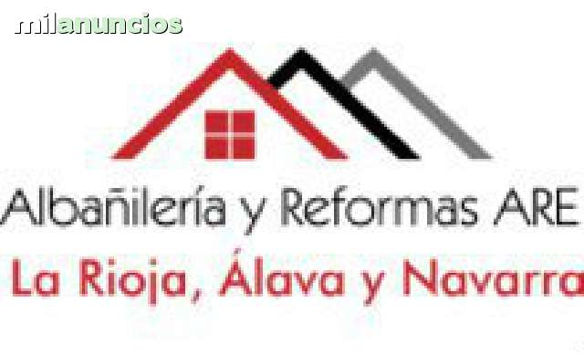 OFERTA REFORMA DE BAÑO COMPLETO 2150 EUR - foto 1