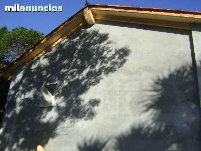 REFORMAS ALBAÑIL 697783047 - foto 3
