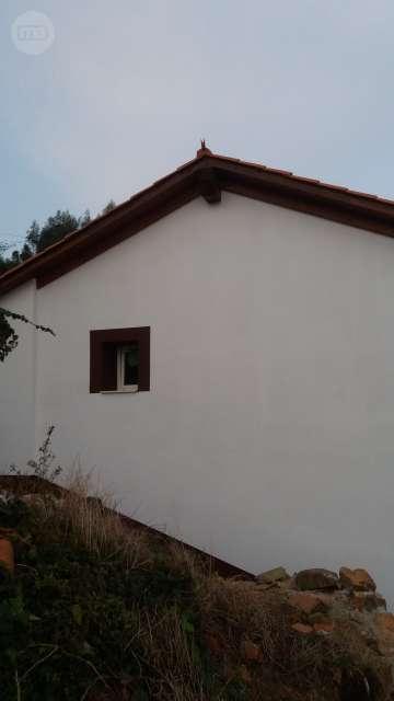 REFORMAS ALBAÑIL 697783047 - foto 5
