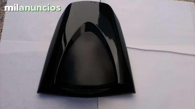 TAPA DE COLIN CBR 600 RR 07-12