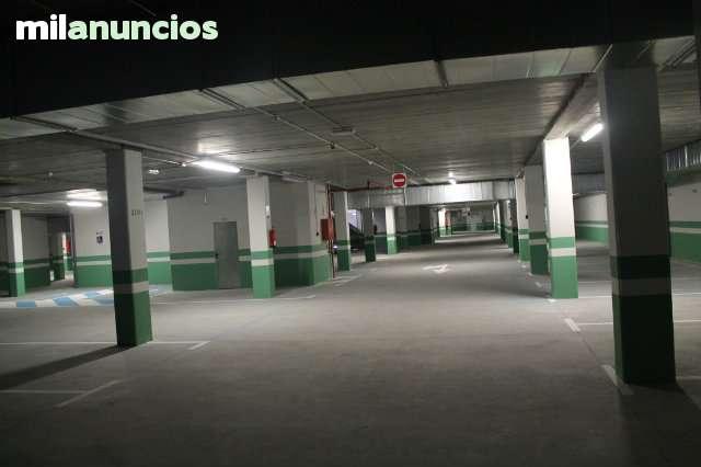 LOS BLOQUES - AVDA REQUEJO 41 - foto 3