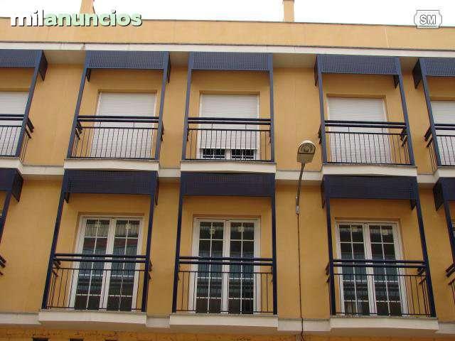 SE VENDE PISO 1 DORMITORIO AMUEBLADO - foto 2