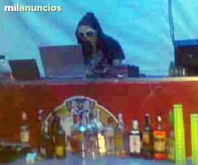 DJ + SONIDO - foto 2