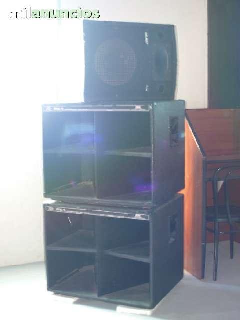 DJ + SONIDO - foto 3