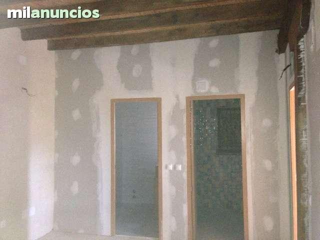 HACEMOS REFORMAS DE TODO TIPO - foto 1