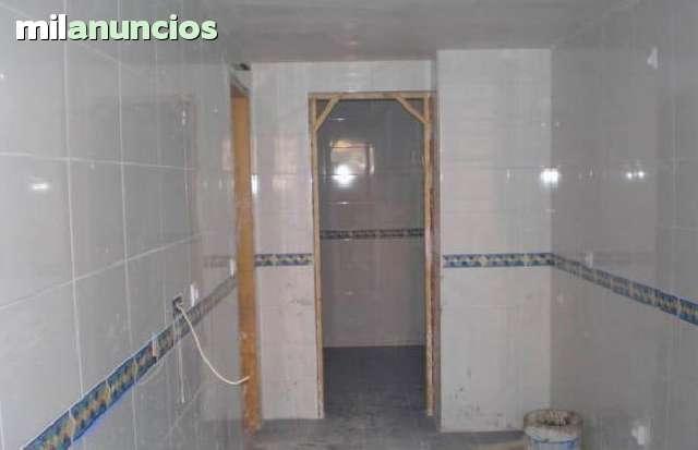 CARPINTERÍA PVC Y ALUMINIO - foto 2