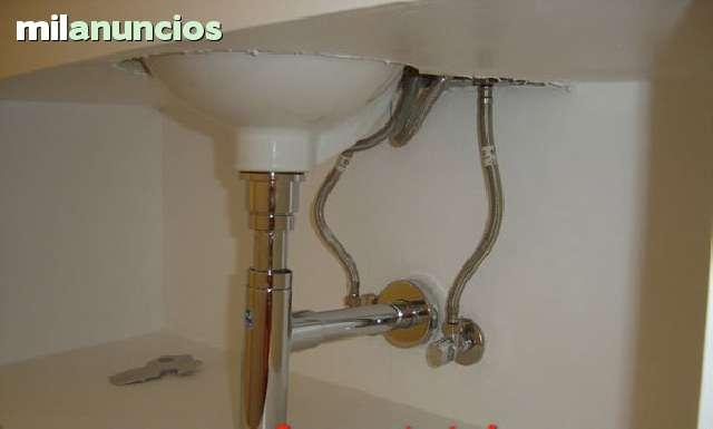 CARPINTERÍA PVC Y ALUMINIO - foto 3