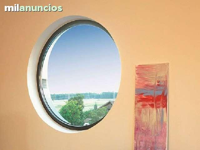 VENDEMOS  ALUMINIO/PVC - foto 1