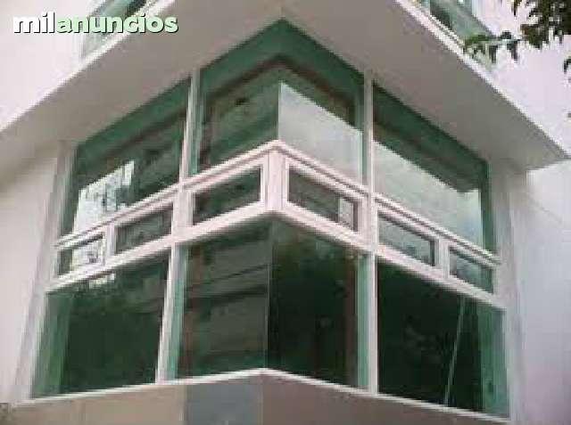 VENDEMOS  ALUMINIO/PVC - foto 4