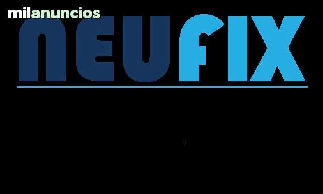 NEUFIX - foto 1