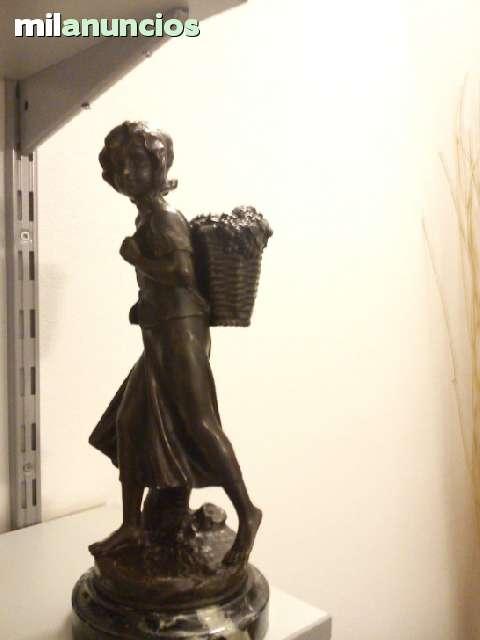 A DE RANIERI (1880-1914)