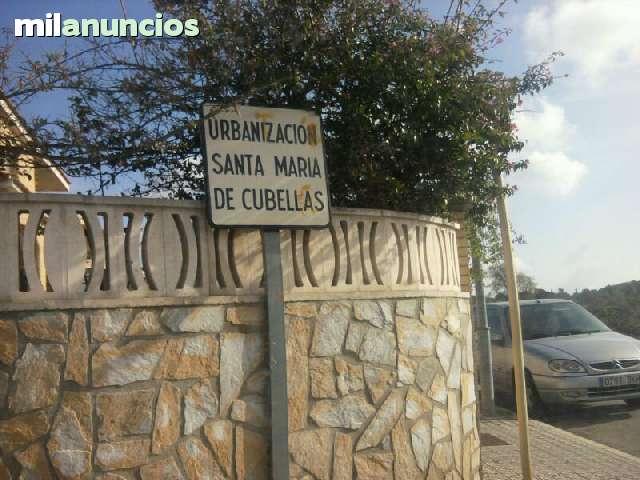 LIMPIAMOS PARCELAS ECONOMICAS - foto 1