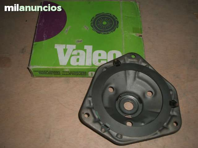 MAZA EMBRAGUE ROVER MINI, VICTORIA,