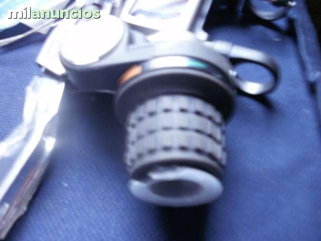MANDOS SHIMANO C201 - foto 7
