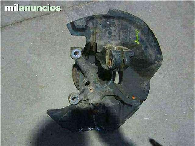 MANGUETA DEL. IZDA BMW 330 CD