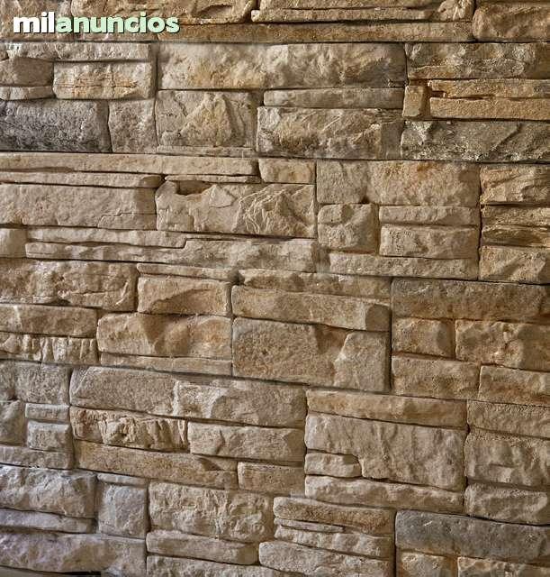 Mil anuncios com piedra para decoracion de paredes zocalo - Decoracion paredes de piedra ...