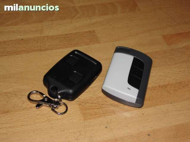 SELECTORES DE MONEDAS.  - foto 5