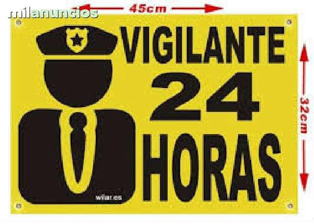 CONTROLADOR  DE URBANIZACION. / COLEGIO - foto 3