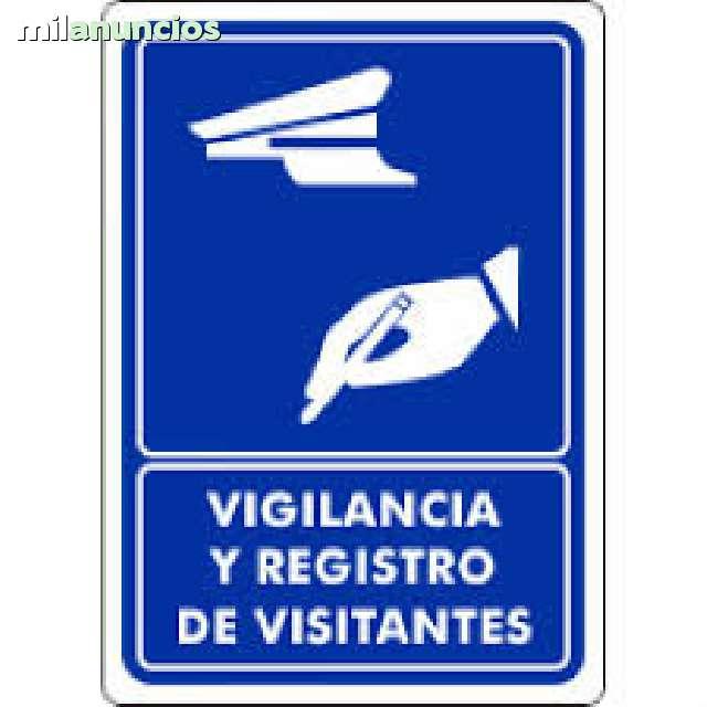 CONTROLADOR  DE URBANIZACION. / COLEGIO - foto 4
