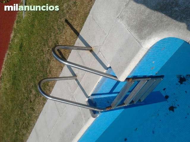 MADRID LUZ Y JARDIN 629116808 - foto 1